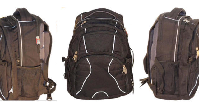 0814-newspath-bulletproofbackpacks-1635098-640x360.jpg
