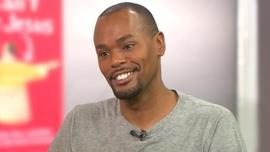 cbsn-fusion-i-cant-date-jesus-looks-at-challenges-black-gay-men-face-today-thumbnail-1635157-640x360.jpg
