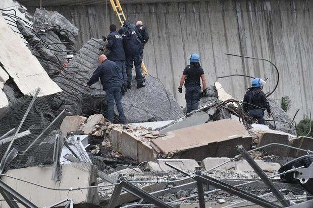 italy-bridge-collapse-genoa.jpg