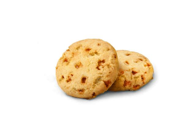 toffee-tastic-cookies.jpg