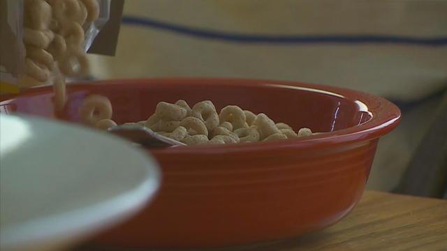 ctm-0815-cereal-glyphosate.jpg