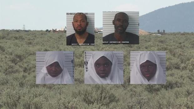 180816-krqe-new-mexico-compound-arrests-adults.jpg