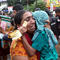 woman-son-india-flood