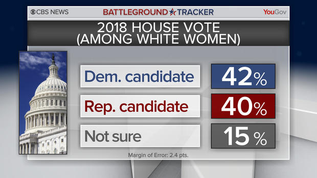 poll-house-vote-white.jpg