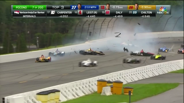 180819-nbcsn-wickens-crash02.png