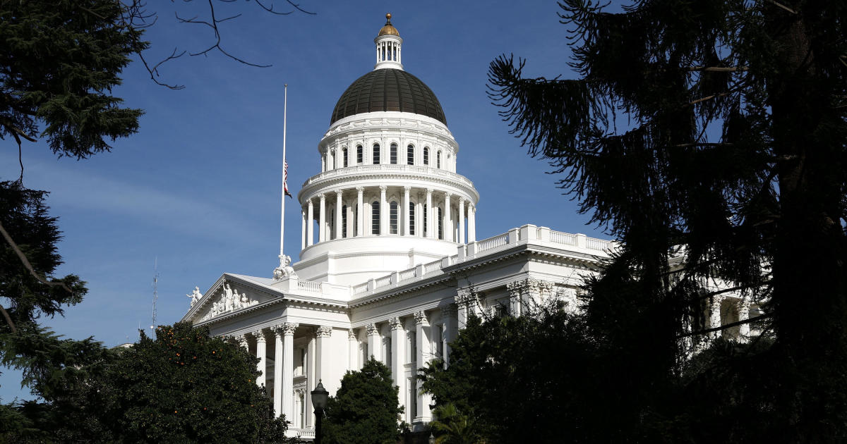 California bill would open some appointed offices to people without full legal status