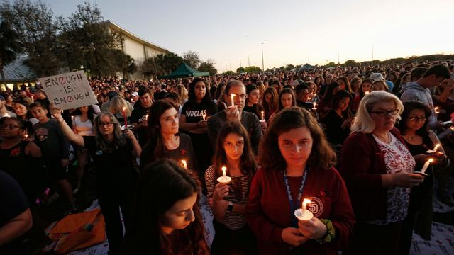 TOPSHOT-US-SHOOTING-SCHOOL-CRIME