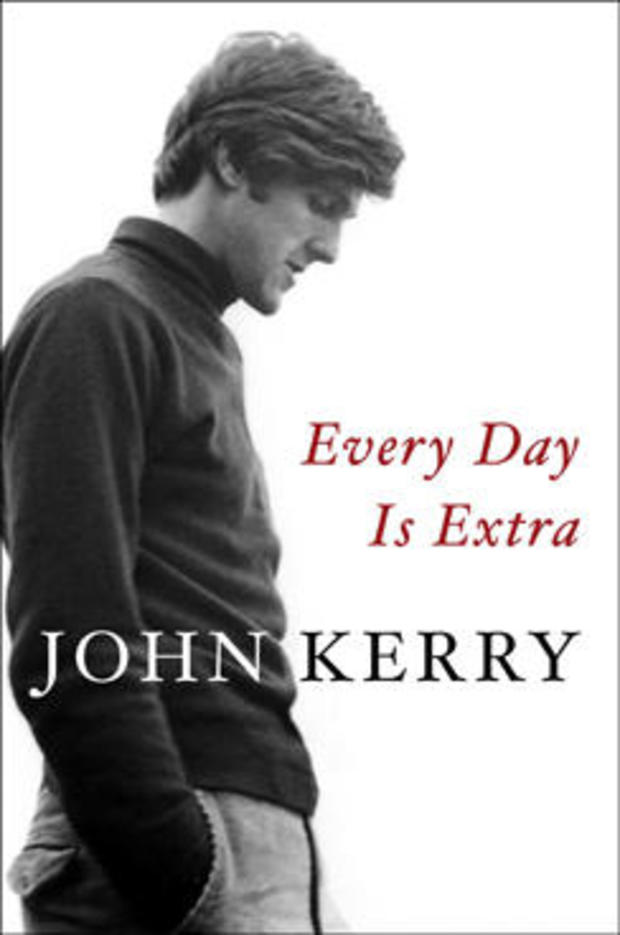 john-kerry-every-day-is-extra-cover-s-and-s-244.jpg