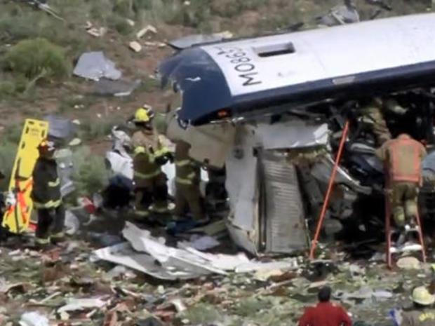 new-mexico-bus-sedmi-crash-august-30-2018.jpg