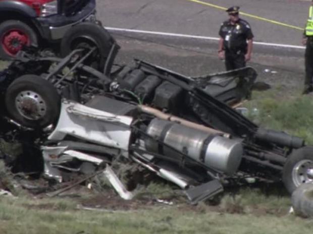 bus-crash-new-mexico-semi-cab-083018.jpg