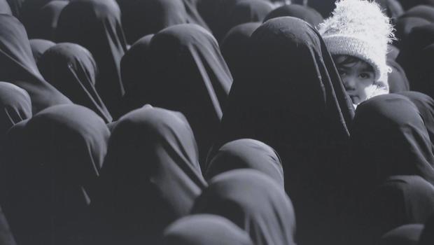 iran-women-hijab-fazilat-soukhakian-620.jpg