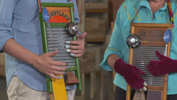 washboards-wearing-the-instruments-620.jpg