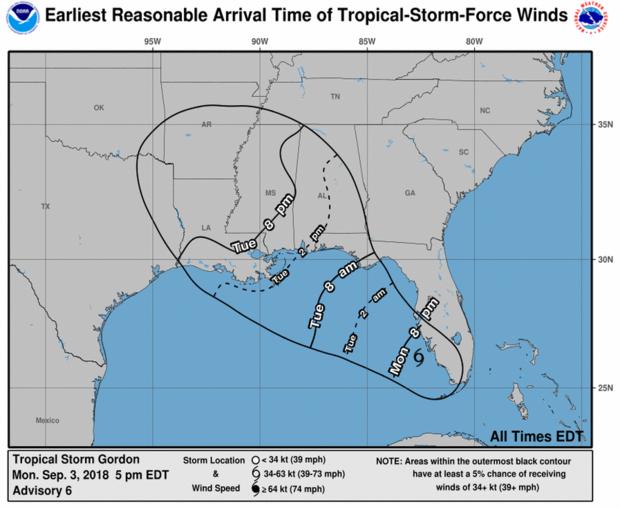 tropical-storm-gordon-2018-09-03.png