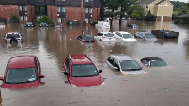 morgan-midwest-flooding-2018-09-03.jpg