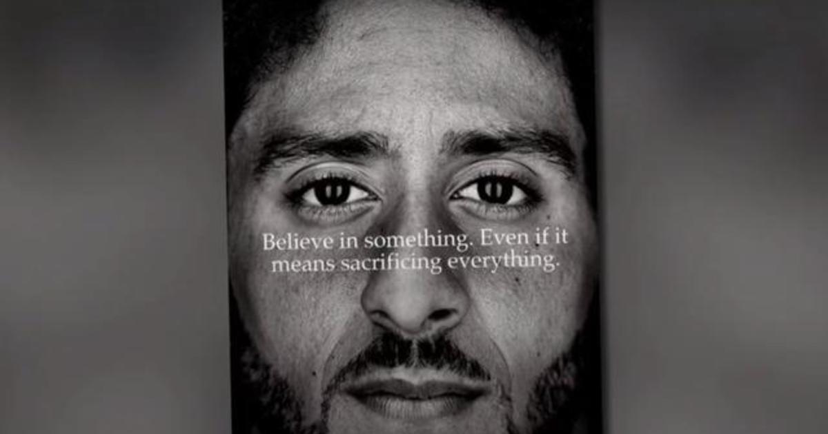 49c1a60d643 Colin Kaepernick ad  Nike