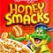 recall_honey-smacks