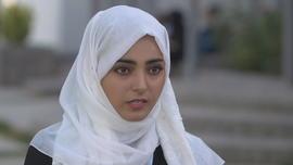 a21-dagata-afghanistan-pkg-transfer-frame-1562.jpg