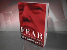woodward-fear-book-cover-inset-244.jpg