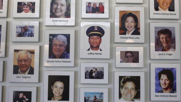 flight-93-heroes-620.jpg