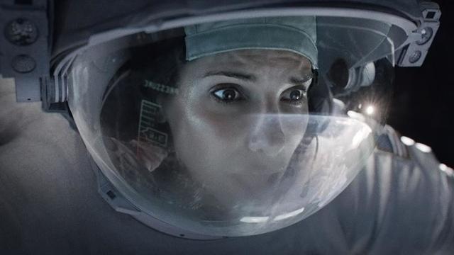 50-movies-gravity.jpg