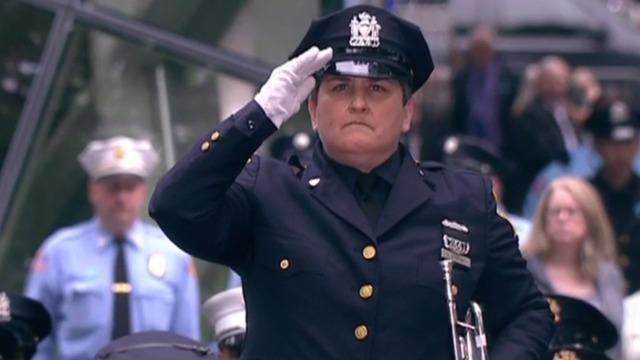 cbsn-fusion-new-york-city-911-memorial-concludes-with-taps-anniversary-thumbnail-1655222-640x360.jpg