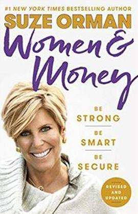 suze-orman-cover.jpg