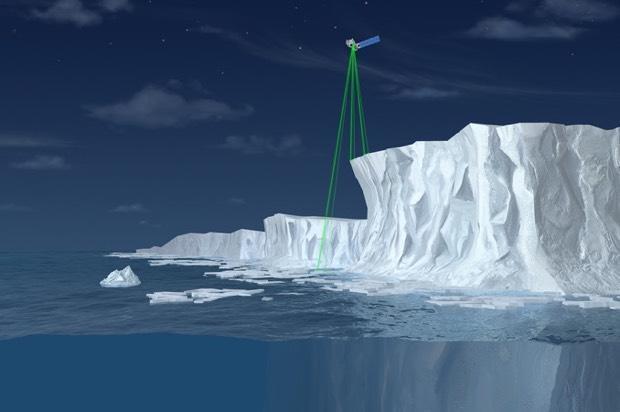 091418-icesat-ice.jpg