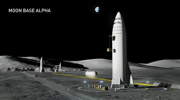 091318-moonbase.jpg