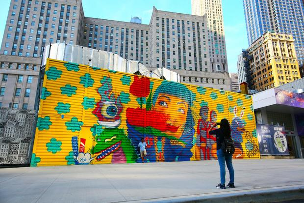 2wtc-graffiti-joe-woolhead-007.jpg