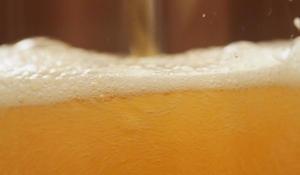 Jim Gaffigan makes the case for beer that tastes like beer