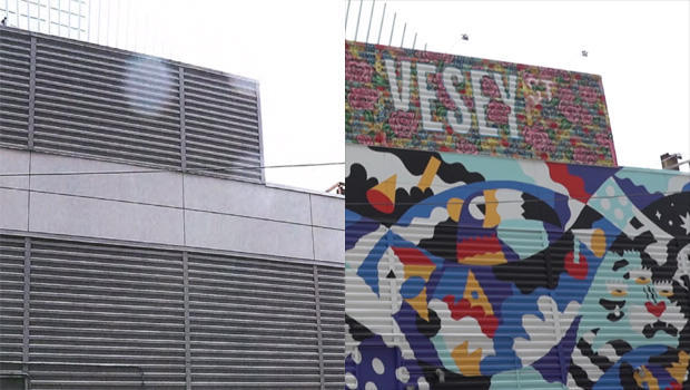 wtc-street-art-before-and-after-620.jpg