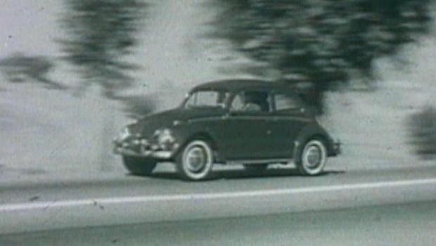 volkswagen-beetle-early-version-620.jpg