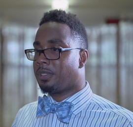 miller-detroit-student-lawsuit-frame-1259.jpg