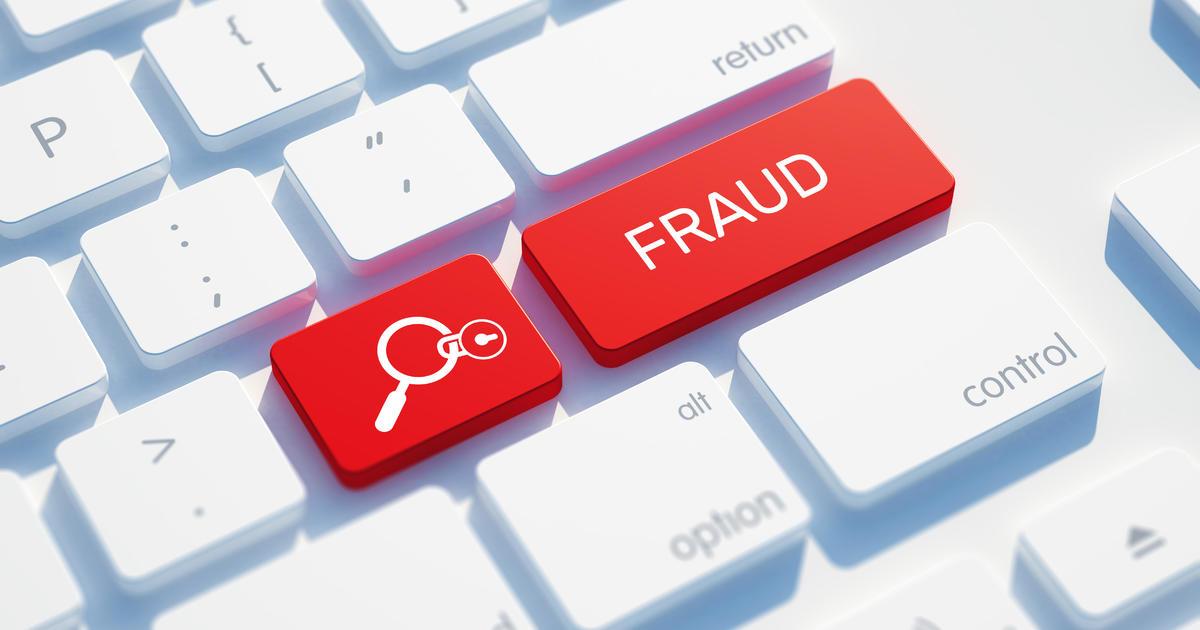Three Men Federally Indicted in $364M Ponzi Scheme | 92 3