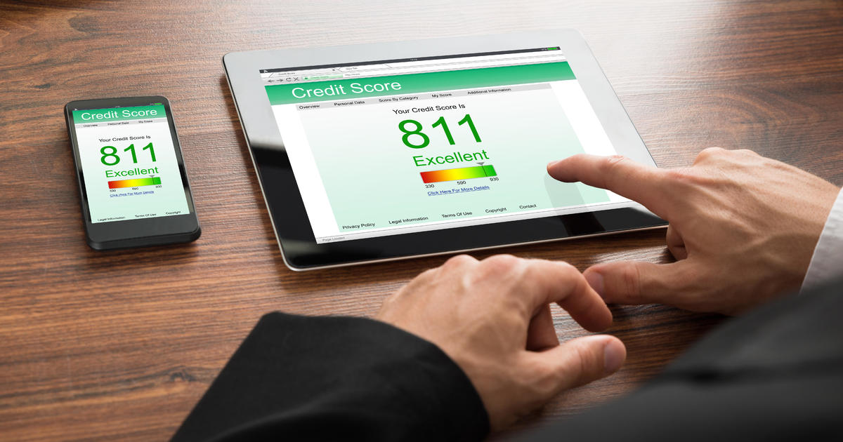 Changes are coming to your FICO score calculation