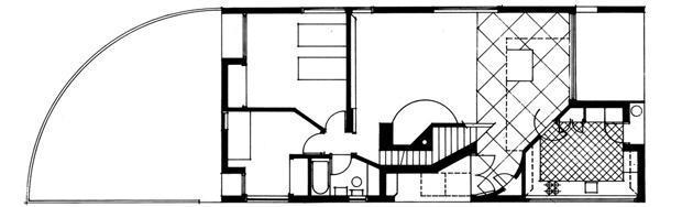 vanna-venturi-house-by-robert-venturi-and-denise-scott-brown-dezeen-2-620.jpg