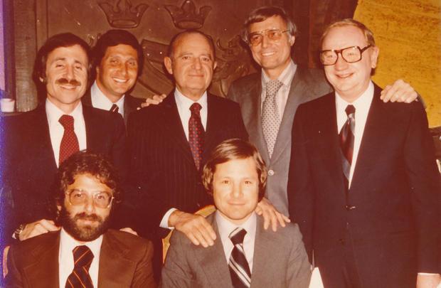 mike-ovitz-founders-of-caa-620.jpg