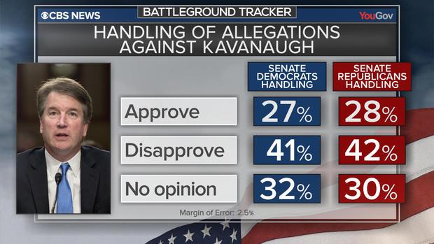 bt-poll-party-handling.jpg