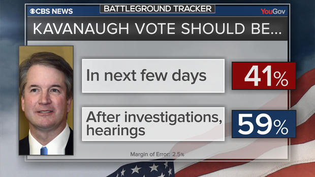 bt-poll-next-kavanaugh.jpg