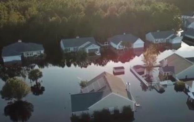 conway-sc-flooding-092318.jpg