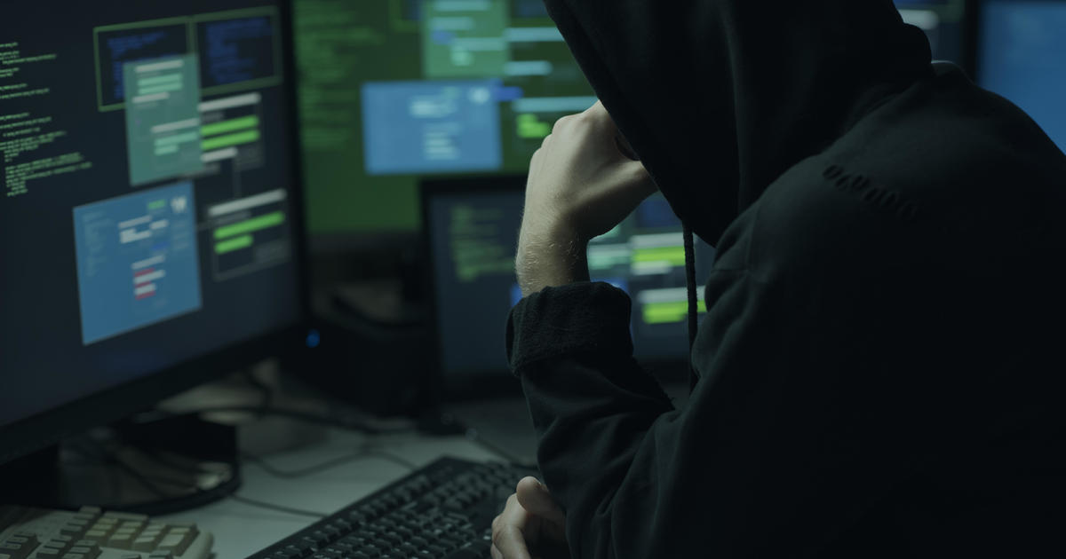 Riviera Beach ransomware attack: Florida city pays $600,000
