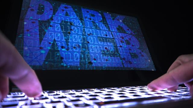 darkwebstevanovicigoristock.jpg
