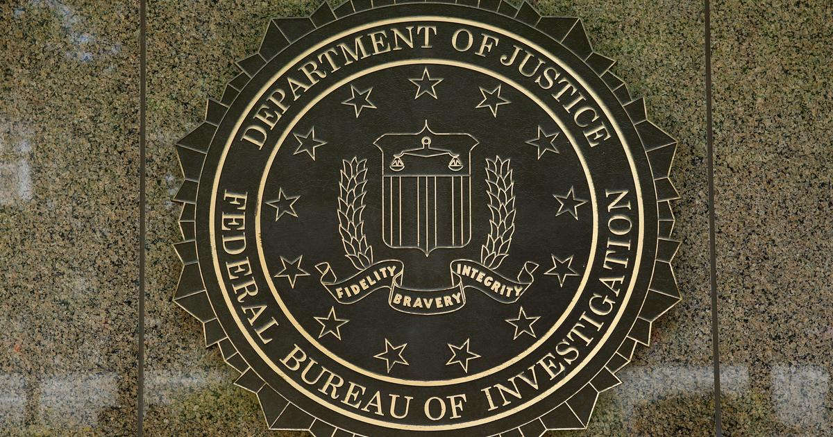 Footnotes in watchdog report indicate FBI knew of risk of Russian disinformation in Steele dossier