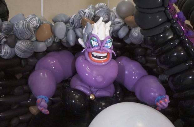world-balloon-convention-contest-ursula-6-620.jpg