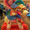 balloon-art-gallery-img-2501.jpg
