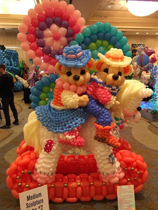 balloon-art-gallery-img-2501.jpg