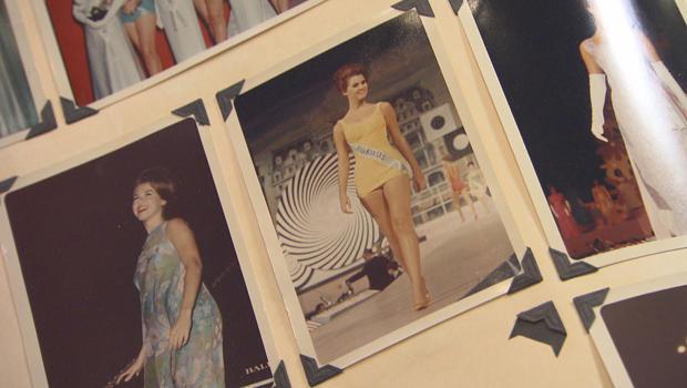 debra-barnes-snodgrass-photos-miss-america-1968-620.jpg