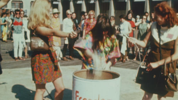 miss-america-1968-protest-freedom-trash-can-620.jpg