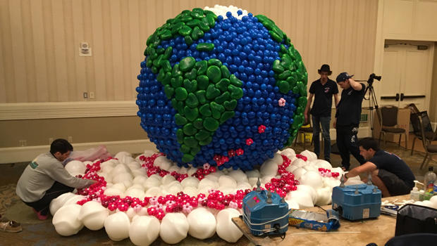 world-balloon-convention-contest-building-sculpture-620-img-2437.jpg