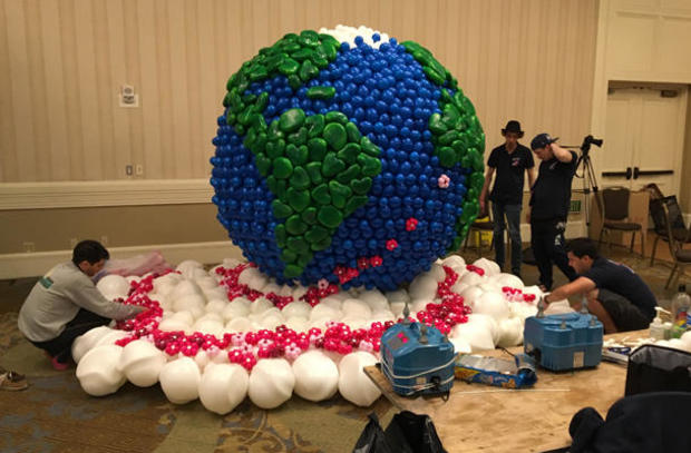 balloon-art-gallery-img-2437.jpg